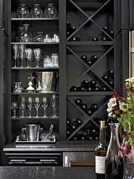 wine racks for home. Simple For Wine Rack For Racks Home S