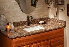 a vant granite quartz vanity tops are available in five standard sizes as well as custom sizes fully fabricated standard vanity tops are available in 25