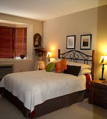 Bedroom Furniture Kitchener 150 Country Hill Drive Kitchener On Apartments For Rent