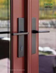 french door hardware exterior. full size of door handles:french handles and locks anderson double peachtree handlesanderson locksfrench french hardware exterior e