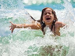 Image result for фото Слова должны использоваться как камни для перехода через водное препятствие: с лёгкостью и гибкостью