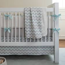 bedroom blue and gray chevron bedding large slate picture frames blue and gray chevron bedding