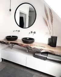 1599 Best Bathroom Goals images in 2019 | Bathroom, Home decor ...