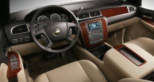 2018 chevrolet avalanche release date. simple avalanche 2018 chevrolet avalanche interior on chevrolet avalanche release date