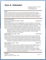 Scannable Resume Keywords Free Template To Pay Write Secretary
