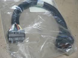 allison harness parts accessories allison 1000 2000 2400rdquo ldquogen4rdquo transmission wiring harness 29519210