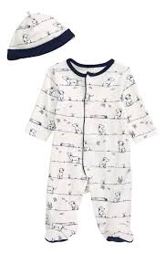 All <b>Baby Boy</b> Clothes | Nordstrom