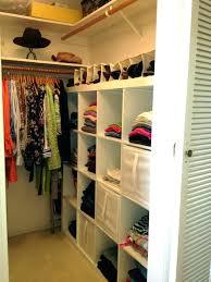closet renovation closet renovation nyc