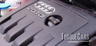 Diesel Tuning tips