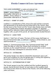 Rental Contract Template Word Apartment Rental Agreement Template Word Aoteamedia Com