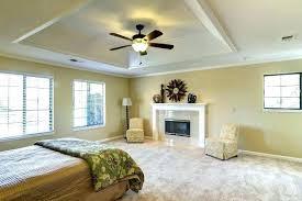 ceiling fans ball hugger ceiling fan ball ceiling fan ball ceiling fan traditional master bedroom