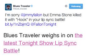 25 best memes about lip sync battle
