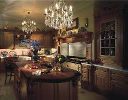 Kitchens In Victorian Houses Design800628 Victorian Kitchen Design Victorian Kitchens