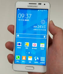 white samsung galaxy phones. samsung galaxy alpha white phones