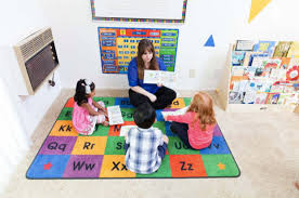 Get Inspired By These In Home Child Care Setup Ideas With Before