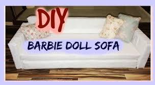 barbie furniture diy. Barbie Furniture Diy .