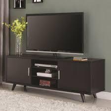 modern tv console. TV Console Modern Tv