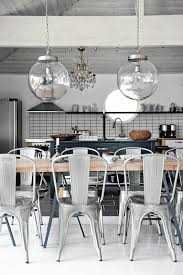 xavier pauchard french industrial dining room furniture. and xavier pauchard french industrial dining room furniture g