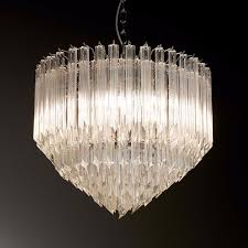 battery operated chandelier dining room chandelier battery powered suppliers for new home remodel lights elegant design