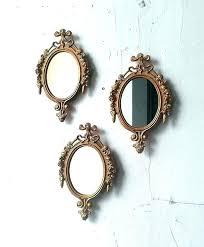 decorative gold mirror gold mirror sets small wall mirror sets gold mirror sets mirrors small decorative