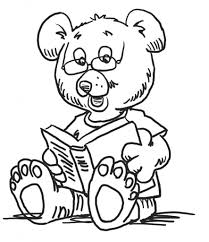 free colouring pages for preschoolers. Exellent Colouring Kindergarten Coloring Pages And Free Colouring For Preschoolers