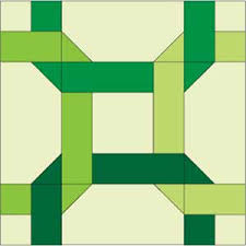 Celtic Twist – Free Ireland Quilt Block Of The Month Pattern - The ... & Enjoy this free Celtic Twist quilt block pattern, part of Ireland Block of  the Month. When Laura Roberts, one of McCall's Quilting/McCall's Quick  Quilts ... Adamdwight.com