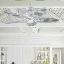 outdoor ceiling fans white. Save Outdoor Ceiling Fans White W