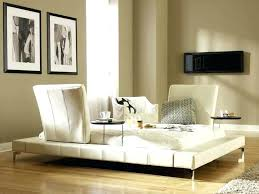 Modern Furniture San Francisco Modern Sofa Design .