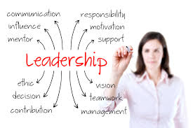 changing leadership styles as your business scales neale lewis leadership