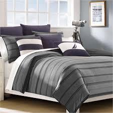 Ikea Bedroom Sets King Size Bedroom Sets Ikea Luxury 40 Best Single ...