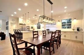 image lighting ideas dining room. Amazing Dining Room Lighting Charming Image Kitchen Light  And Ideas Image Lighting Ideas Dining Room
