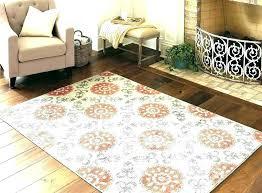 target threshold area rug fretwork rug threshold threshold rug target accent rugs target new indoor outdoor