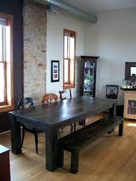 rustic elements furniture. Rustic Elements Furniture Traditional Dining Tables By