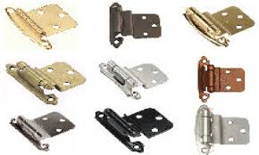 Small Cabinet Hinges Cabinet Door Hinges Types Hard To Find