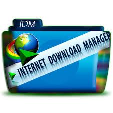 IDM 6.21 Full Patch - Internet Download Manager 6.21 Images?q=tbn:ANd9GcT0QOj2ff1zDFiKtCsBKQnXNrO6gfminWOdpZLliRTCKYZrrWSCrA