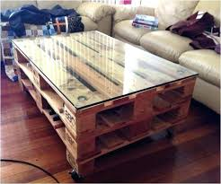 coffee table cabinet coffee table plans medium size of interior safe concealment furniture flag coffee table