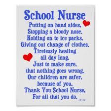 school_nurse_poster-rc0b21ca8d88c44269f736486f910943a_wvf_400.jpg via Relatably.com