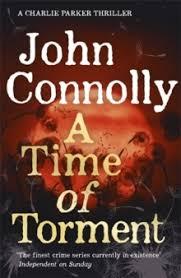 Resultado de imagen de john connolly books