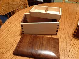 jewelry box plans easy wooden blocks toy build toy wood jewelry box diy pdf kitchen