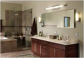 mid century modern bathroom lighting. bathroom modern ceiling lights lighting buying guide light mid century r