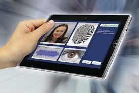 Biometric Technology Neurotechnology Megamatcher 4 4 Multi Biometric Technology Software