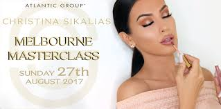 makeup artistry courses melbourne mugeek vidalondon