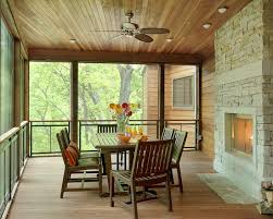 remarkebale-custom-wood-porch-railings-with-wood-ceiling-