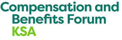 Compensation And Benefits Compensation And Benefits Forum Ksa