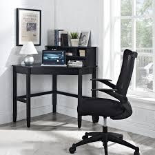 small corner home office desks. small corner home office desks u