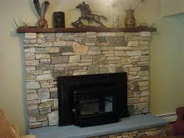 fireplace stone veneer fireplace stone veneer cost