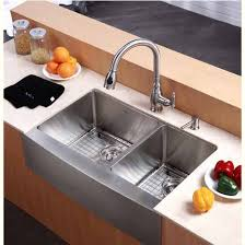 R View Larger Image Bottom Grid For Kitchen Sink