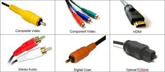 home theater system setup diagram. cable comparison home theater system setup diagram i