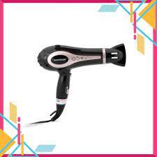 Máy sấy tóc SUNHOUSE SHD2317