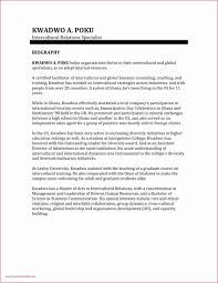 Resume For Graduate Assistantship Beautiful Teaching Assistant